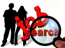 Job-applications-employment-sex-offenders