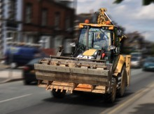 bulldozer-sex-offender-employment
