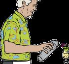 rick-bartender-sex-offender-jobs